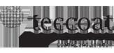 Teccoat GmbH - Ihr Systemanbieter in Sachen Oberflächentechnik
