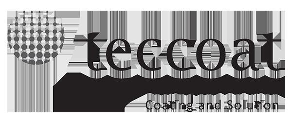 Teccoat Coating Solution